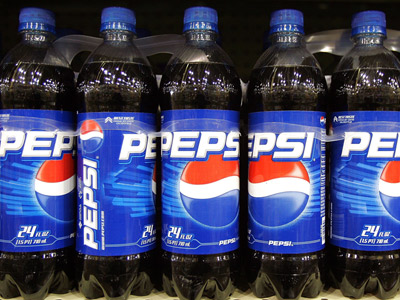 Post image for SUPER RARE COUPON: $1/1 12 oz. 24 pk of Pepsi