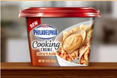 Post image for $1/1 Philadelphia Cooking Creme Coupon
