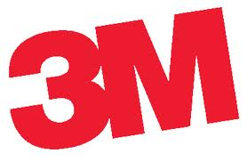 Post image for HOT: 3M Coupons- For ANY Items