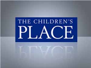 Post image for The Children's Place: 15% Off Plus FREE Shipping