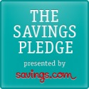 Savings_Pledge_Badge