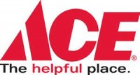 Post image for TODAY: Ace Hardware: Buy One Get One Free Paint Sale