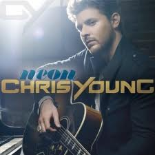 chris young neon