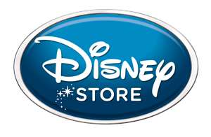 Post image for Disney Store: Twice Upon a Year Sale – Up to 40% Off On-Line