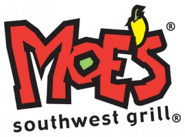 Post image for Locals: Welcome To Moe's For Free