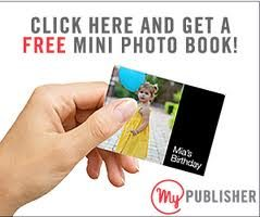 mypublisher