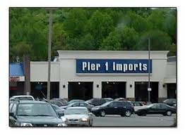 Post image for Pier 1 Imports Coupon