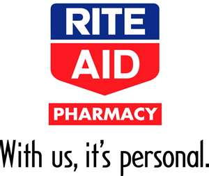 Post image for Rite Aid: Save $5.00 on $25.00 iTunes Gift Card