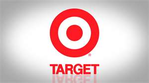 Post image for Target 2011 Toy Coupon Book