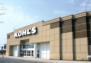 Post image for Kohl's: 15% Off Shopping Pass