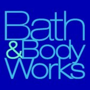 Post image for Bath and Body Works: Free 2 oz Paris Lotion