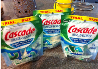 cascade action pacs small