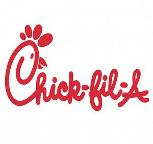 Post image for Locals: Chick-fil-A Donate School Supplies Get FREE Breakfast