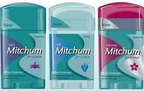 Post image for Print Now For Free Mitchum Deodorant at Walgreens