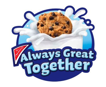 Post image for Nabisco Coupon: $1.00 Off Cookies & Milk