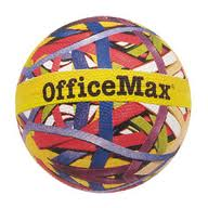 Post image for OfficeMax: $.01 for a Full Ream of Paper After Max Perks