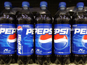 Post image for Rare Pepsi Coupon: $1.00 off (2) Pepsi Multi-pack Plastic bottles