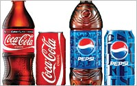 Post image for HOT Pepsi Coupon $3/3