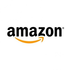 Post image for Amazon: $5 for $10 Amazon Gift Card