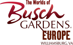 Post image for Locals: Busch Gardens Behind The Scenes Tours Deal