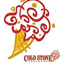 coldstonecreamery