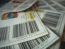 Post image for New Printable Coupons