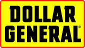 Post image for $5 off of $25 At Dollar General