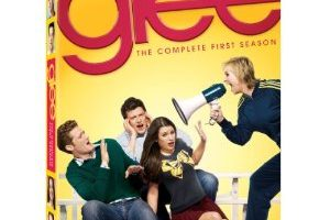 glee-first-season