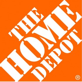 Post image for Home Depot: $5 off of $50