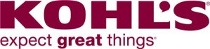 Post image for Kohls: Up to 80% Off + An Extra 20% Off + Kohl's Cash + FREE Shipping