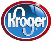 Post image for Kroger (Mid-Atlantic Region) 10 for $10 Sale With Coupons