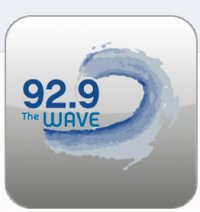 Post image for Welcome 92.9 The Wave Listeners 10/12/11