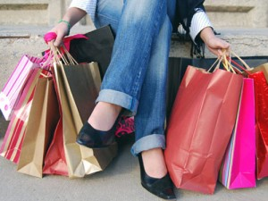 Post image for After Christmas Shopping Tips