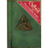 Post image for Charmed: The Complete Series $85.99