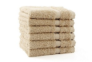 Post image for One Kings Lane- FREE Wash Cloths