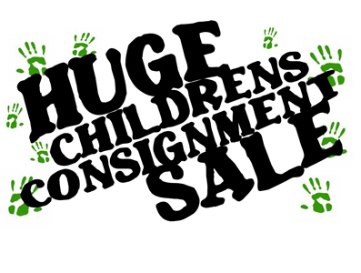 Post image for Locals: Designer Consignors Children's Sale 3/15 – 3/17