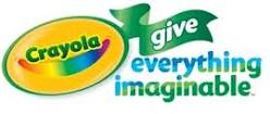 Post image for HOT Crayola Rebates- Up To $30