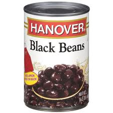 Post image for $1/4 Hanover Beans Coupon