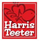 Post image for Harris Teeter Weekly Ad Match Ups 9/19 – 9/25