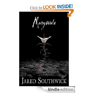 Post image for Amazon Free Book Download: Marysville