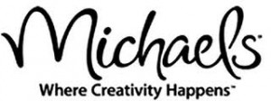 Post image for Michaels: 50% and 20% off Coupons
