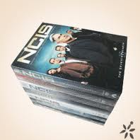 Post image for EXPIRED: Complete NCIS Collection on DVD $128