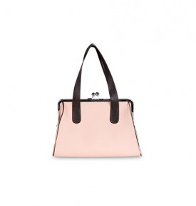 Post image for No More Rack: CUTE Pink Purse $22.00 Shipped