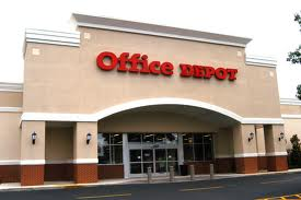 Post image for Office Depot: 25 Free Black and White Copies