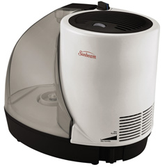 Post image for HURRY: $10 Shipped: Sunbeam Cool Mist Humidifier