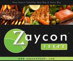 Post image for Zaycon Foods On Good Morning America