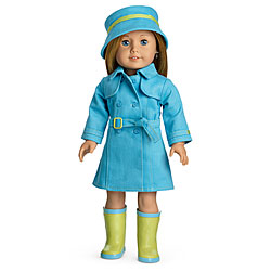 Post image for American Girl Sale