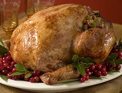 Post image for Get A FREE 14 lb. Turkey From BJ's Wholesale Club