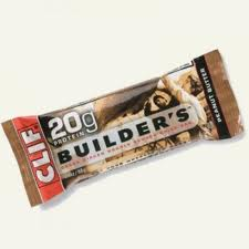 Post image for Clif Builder's Bar Coupon: Buy One Get One Free