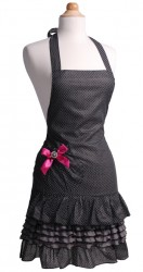 Post image for Flirty Aprons: 40% Off Today Only